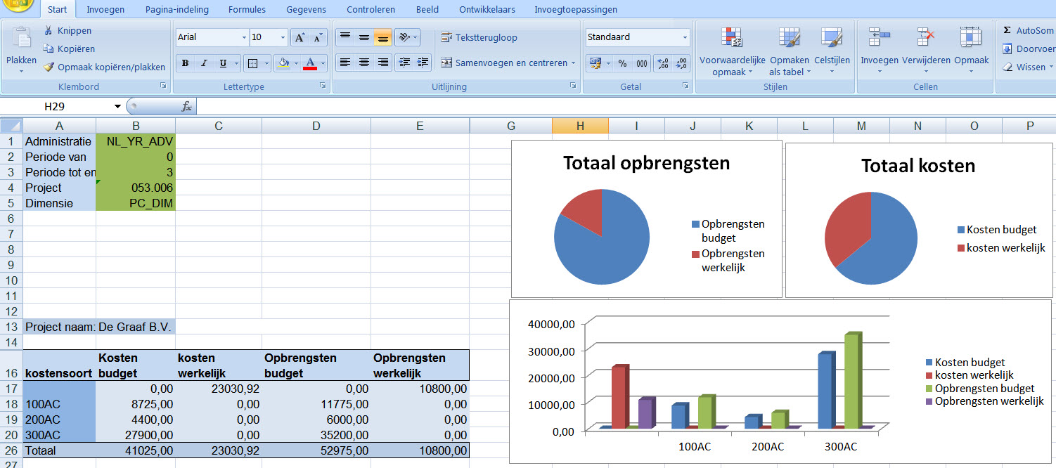 how to add in add ons to excel mac