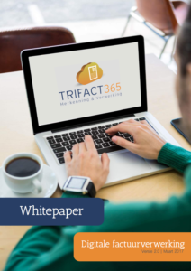 Trifact365-whitepaper