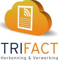 Trifact365
